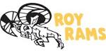 Roy Elementary